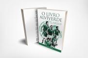 O Livro Alviverde (9)