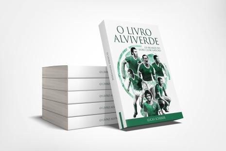 O Livro Alviverde (1)
