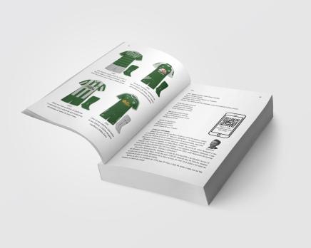 O Livro Alviverde (6)