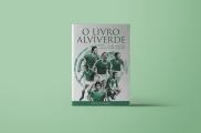 O Livro Alviverde (7)