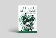 O Livro Alviverde (2)