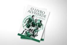 O Livro Alviverde (3)