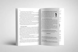 O Livro Alviverde (5)